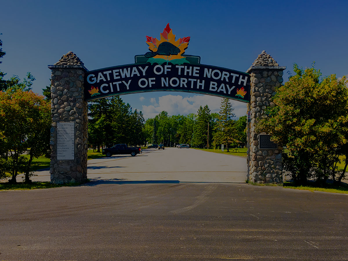 north bay home builders